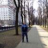 Саня, 30, г.Макеевка