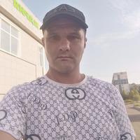 Женя, 40 лет, Скорпион, Новокузнецк