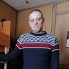 Никита, 24, г.Ухта