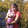 Ulyana, 31, Totskoye