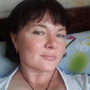 Ирина 43 Симферополь