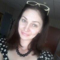 Екатерина, 37 лет, Близнецы, Волгоград