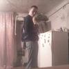 aleks, 24, Novyye Burasy