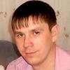 Aydar, 31, Leninogorsk