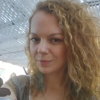 elya, 36 лет, Овен, Уфа