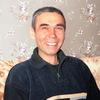 Фанис, 52, г.Гиждуван