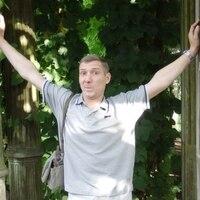 Сергей, 46 лет, Дева, Санкт-Петербург