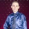 Максим, 41, г.Новокузнецк