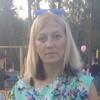 Танюша, 28, г.Харьков