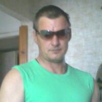 Михаил, 49 лет, Лев, Дзержинск