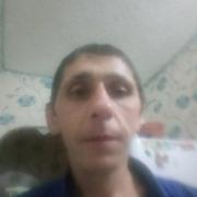 Андрей 33 Тулун