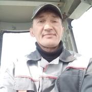 Алексей 47 Якутск