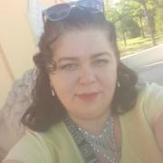 катя 33 Крымск