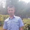 Viktor Zaycev, 35, Yefremov
