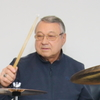 Victor Kutin, 64, г.Дюссельдорф
