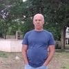 oleg, 57, Yevpatoriya