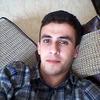 Eduard, 33, Баллеруп