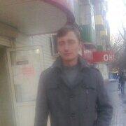 владимир 30 Курганинск
