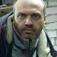 Роман, 31 год, Стрелец, Курск