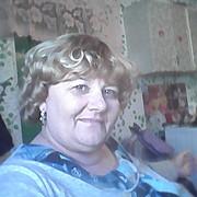 Начать знакомство с пользователем lydmila 55 лет (Рыбы) в Архаре