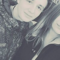 Дмитрий, 23 года, Рак, Онгудай