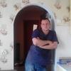 Alexander, 38, г.Одесса