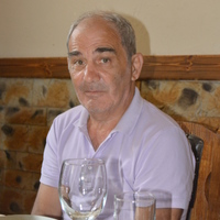 Владимир, 68 лет, Телец, Москва