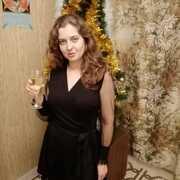 Катерина 31 Москва