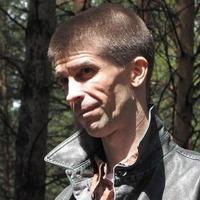 Vito, 42 года, Дева, Первоуральск