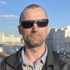 Андрей, 39, г.Ногинск