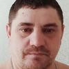 Юрий, 38, г.Норильск
