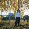 Гульнара, 26, г.Лесной Городок