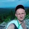 Евгеній, 29, г.Белая Церковь