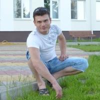 Евгений, 33 года, Овен, Губкин