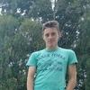 Dmitriy Lukin, 25, Koryazhma