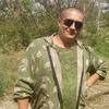 Дмитрий, 38, г.Кропоткин