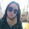 Elizaveta, 32, Naro-Fominsk