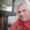 Виталий, 45, г.Ставрополь