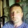 Александр, 46, г.Кандалакша