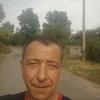 Вячеслав, 47, г.Киев