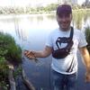 Василь, 36, г.Киев