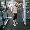 Damon, 25, Warsaw