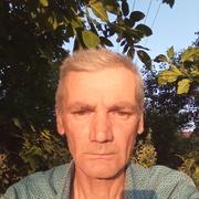 ИГОРЬ ПАНЬЖЕНСКИЙ 50 Усть-Лабинск
