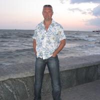Константин, 54 года, Рак, Днепр