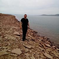 Денис, 31 год, Рак, Усолье-Сибирское (Иркутская обл.)