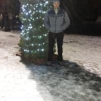 Валерий, 46 лет, Овен, Липецк