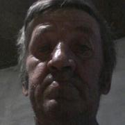 Николай 62 Караганда