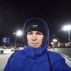 Владимир, 31, г.Набережные Челны