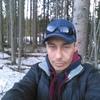 Евгений, 37, г.Санкт-Петербург