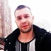 Василий, 37, г.Магнитогорск